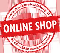PrintQ Shop